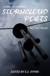 Stormcloud Poets #1 - E.S. Wynn