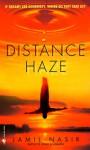 Distance Haze - Jamil Nasir
