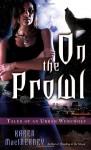 On the Prowl - Karen MacInerney