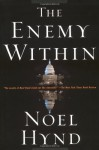 The Enemy Within - Noel Hynd