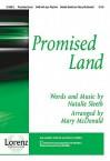Promised Land - Natalie Sleeth, Mary McDonald