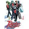 Rocket (2017-) #1 - Al Ewing, Adam Gorham, Mike Mayhew