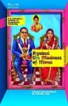 Against the Madness of Manu: B.R. Ambedkar's Writings on Brahmanical Patriarchy - B.R. Ambedkar, Sharmila Rege