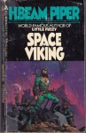 Space Viking - H. Beam Piper