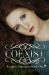 Coexist - Julia Crane