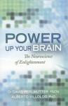 Power Up Your Brain: The Neuroscience of Enlightenment - David Perlmutter, Alberto Villodo