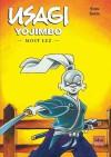 Usagi Yojimbo: Most łez - Stan Sakai