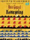 Homegoing - Yaa Gyasi