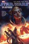 Star Wars Vol. 11: The Scourging of Shu-Torun - Angel Unzueta, Kieron Gillen, Andrea Broccardo