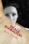 Deals Diabolical - Erin Thorne