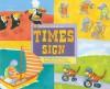 If You Were a Times Sign (Math Fun) - Trisha Shaskan, Sarah Dillard