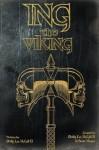 Ing The Viking - Philip McCall II, Scott Humphries, Scott Messer, Larry Elmore, Brian Mitchaell, David Wong