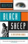 Black Sheep - Ben Peek