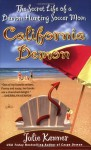 California Demon - Julie Kenner
