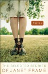 Prizes: Selected Short Stories - Janet Frame