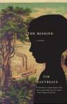The Missing - Tim Gautreaux