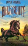 Black Beauty: The Autobiography of a Horse - Anna Sewell
