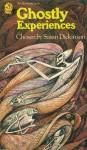 Ghostly Experiences (Armada Lions S) - Susan Dickinson
