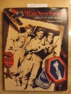 I Can Never Forget: Men of the 100th/442nd - Thelma Chang, Daniel K. Inouye, Franklin S. Odo