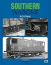 Southern Wagons Pictorial - Mike King