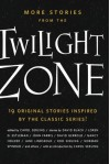 More Stories from the Twilight Zone - Carol Serling