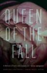 Queen of the Fall: A Memoir of Girls and Goddesses - Sonja Livingston