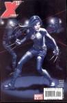 X-23 Target X #4 - CRAIG KYLE, CHRISTOPHER YOST, MICHAEL CHOI
