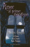 Amor al primer mordisco (Dark-Hunter Universe; Wild Wulfs of London, #2.5) - Sherrilyn Kenyon, L.A. Banks, Susan Squires, Ronda Thompson