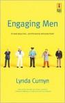 Engaging Men - Lynda Curnyn