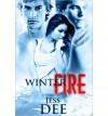 Winter Fire - Jess Dee