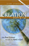 Creation: Facts of Life (Revised & Updated) - Gary Parker