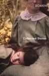 Collected Stories - Elizabeth Bowen