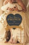 Once Upon a Prince - Rachel Hauck