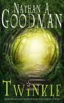 Twinkle - Nathan A. Goodman
