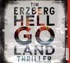 Hell-Go-Land - Tim Erzberg, Frank Arnold