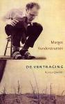 De vertraging - Margot Vanderstraeten