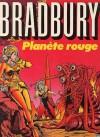 Planète Rouge - Ray Bradbury