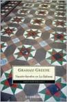 Nuestro hombre en La Habana - Graham Greene