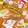 The Schmutzy Family - Madelyn Rosenberg, Paul Meisel