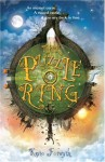 The Puzzle Ring - Kate Forsyth