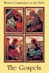 McOb Vol. 6 Gospels - Watson E. Mills, Richard F. Wilson