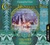 City of Heavenly Fire: Chroniken der Unterwelt 6. - Andrea Sawatzki, Dicky Hank, Cassandra Clare