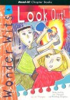 Look Out! - Lisa Thompson