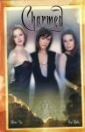Charmed: Season 9, Volume 2 - Paul Ruditis, Constance M. Burge, Raven Gregory, Dave Hoover