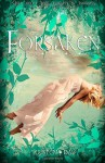 By Kristen Day Forsaken (Daughters of the Sea #1) (The Daughters of the Sea Series) (Volume 1) [Paperback] - Kristen Day