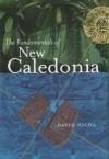 The Fundamentals of New Caledonia - David Nicol