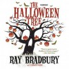 The Halloween Tree - Bronson Pinchot, Ray Bradbury