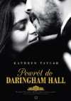 Powrót do Daringham Hall - Daria Kuczyńska - Szymala, Kathryn Taylor