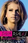Diva Rules - Amir Abrams