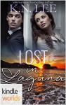 Laguna Beach: Lost in Laguna (Kindle Worlds Novella) - K.N. Lee